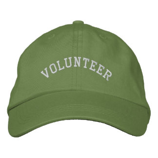Your business staff promotional marketing employee embroidered baseball caps