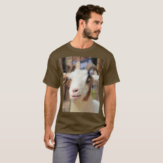 Your camera looks tasty T-Shirt