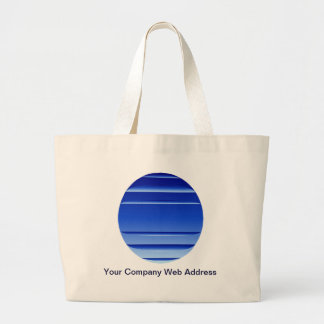 Your Company Logo Tote Bags