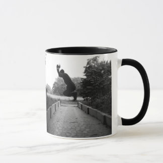 Your Custom 11 oz Classic White Mug