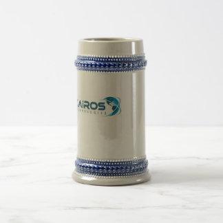 Your Custom 532 ml jug Beer Stein