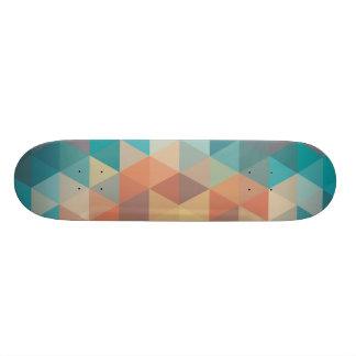 """Your Custom 7¾"""" Skateboard"""