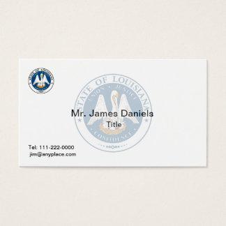 Your Custom Card