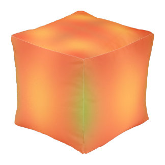 Your Custom Polyester Cubed Pouf (Large) grorgrlb