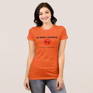 Your Custom Women's American Apparel Fine Jersey T T-Shirt