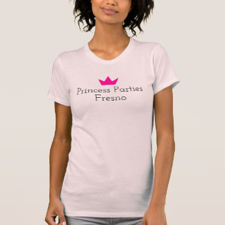 Your Custom Women's American Apparel Fine Jersey T T-Shirt