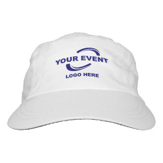 Your Event Logo Hat