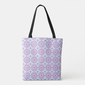 Your Everyday Tote Bag