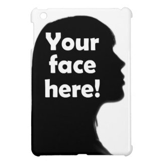your-face-here-copy iPad mini cases