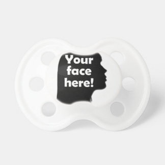 your-face-here-copy pacifier
