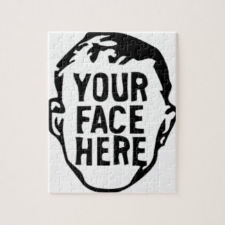 your-face-here jigsaw puzzle