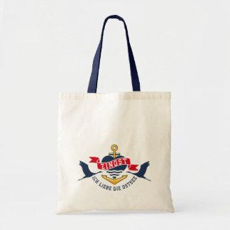 Your favourite Baltic Sea bag