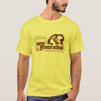 Your Generation Store! T-Shirt