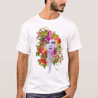 Your Ibiza T-Shirt