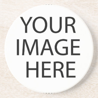 Your Image Here Coaster