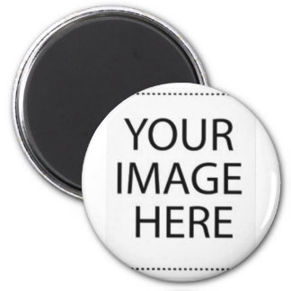 your_image_here_customized_letterhead-ree5aba2281f 2 inch round magnet