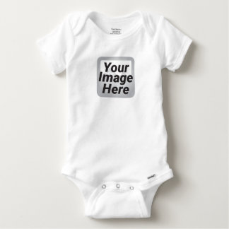 your_image_here_customized_letterhead-ree5aba2281f baby onesie