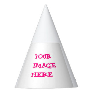 Your Image Here Hat