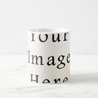 Your Image Here Template_6x4 Coffee Mug