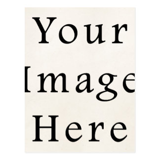 Your Image Here Template_6x4 Postcard