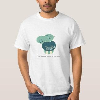 Your mint ice 2 u B T-Shirt