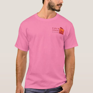 Your moms a WHUFFO T-Shirt