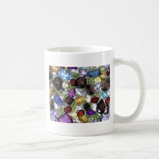 Your Morning Bling Coffee Mug