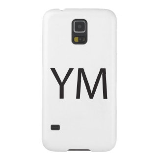 Your Mother ai Galaxy S5 Cases