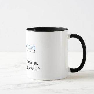 Your new favorite coffee mug