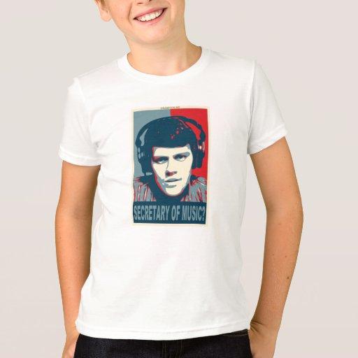 Your Obamicon.Me Shirt