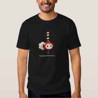 Your paper lantern 2 u shirt