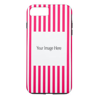 Your Photo Here iPhone 7 or iPad Case