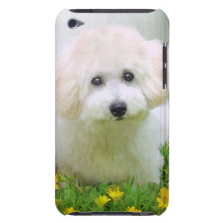 Your Photo On iPod Touch iPod Case-Mate Case