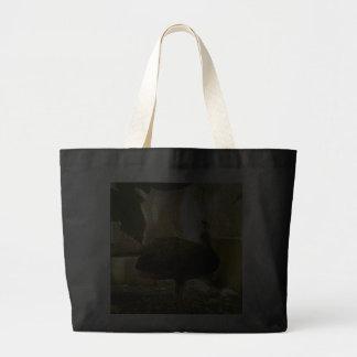 Your So Vain Handbag Jumbo Tote Bag