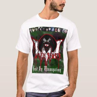yOUR SOUL IS MINE T-Shirt