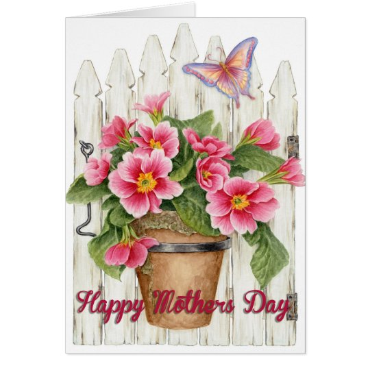 Your Special Everyday - Mother's Day Card