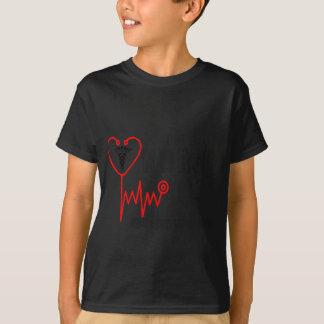 Your superpower nurse T-Shirt