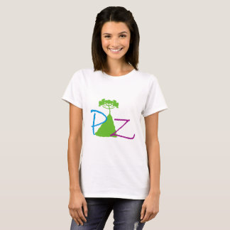 Your T-shirt by La Paz