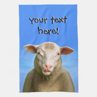 your text here! kitchen towel