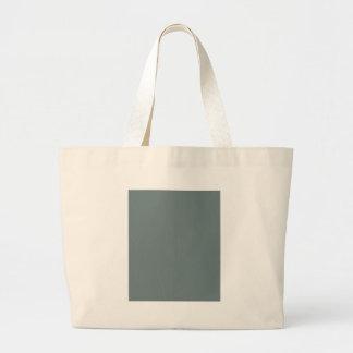 Your Text Jumbo Tote Bag