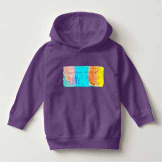 Your True Colours are Beautiful  'Tookii Art' Tshirts