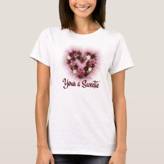 yourasweetheartoj6 T-Shirt