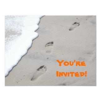You're Invited! - invitations