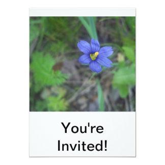 You're Invited! Invitations 13 Cm X 18 Cm Invitation Card