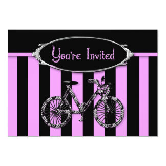 """YOU'RE INVITED - MULTI-PURPOSE - YESTERDAY CHARM 5"""" X 7"""" INVITATION CARD"""