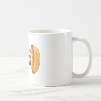 Youre My Dog Coffee Mug