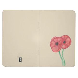 You're my Favorite Poppy Journal