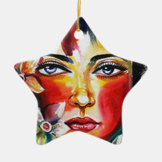 youthextranew ceramic ornament