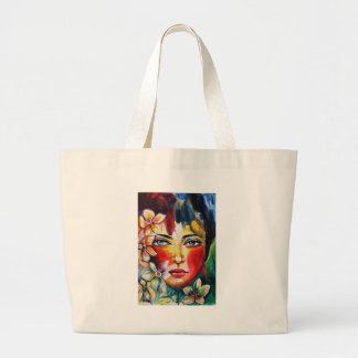 youthextranew large tote bag