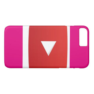 Youtube phone case